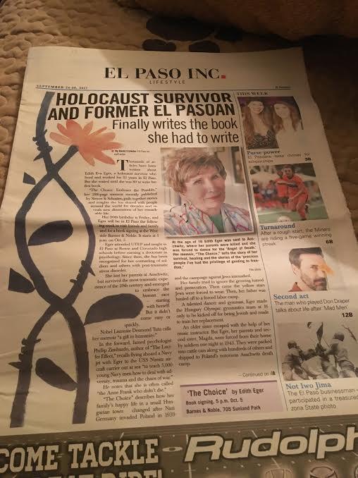 edie newspaper